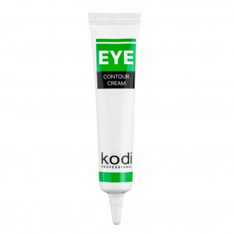 Photo - Eye Contour cream, 15ml from KODI PROFESSIONAL