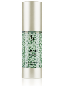 Base Kodi Professional make-up (GREEN), 35 ml