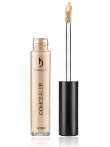 Concealer Ivory Kodi professional Make-up, 5,2g, KODI