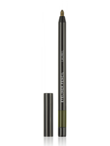 Eyeliner Pencil Laurel, 0,5g