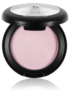 Powder blush Lavender Kodi professional Make-up,7g, KODI