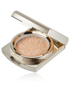Powder Light Beige Kodi professional Make-up, 24g, KODI