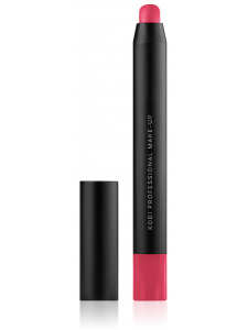 Matt Lip Crayon Lovely, 1,7g