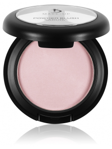 Powder Blush Sakura Kodi professional Make-up,7g, KODI