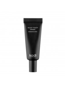 Velvet Touch Primer Kodi Professional Make-up, 15ml