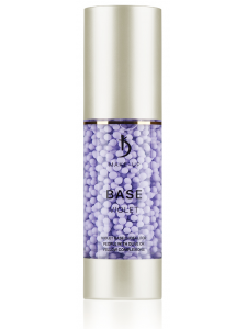 Base Kodi Professional make-up (VIOLET), 35 ml
