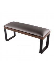 Armrest Loft for manicure, color graphite