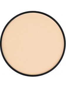 Compact Powder Wet and Dry №1, 9g, KODI