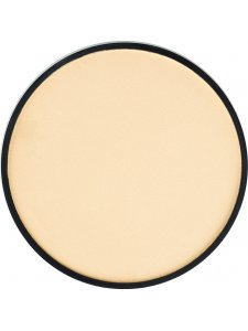 Compact Powder Wet and Dry №3, 9g, KODI