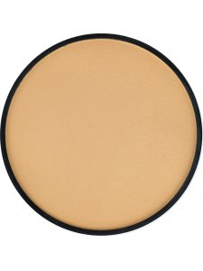 Compact Powder Wet and Dry №5, 9g, KODI