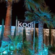 Style Studio Kodi Professional Cyprus Grand Opening