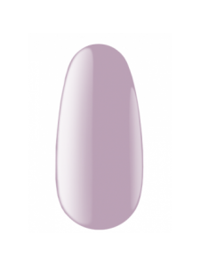 Gel polish № 61 LC, 8ml