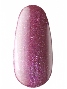 Gel polish № 81 V, 8ml
