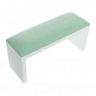 "Photo - Armrest with legs ""Mint"", KODI from KODI PROFESSIONAL"