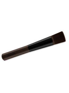 Foundation brush 06 (Bristle: Nylon)