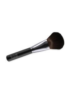 Powder brush 101 (Bristle: goat)