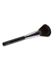 Brush for blush 102 (Bristle: goat)