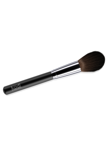 Conical brush 104 (Bristle: goat)