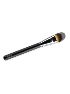 Foundation brush 106 (Bristle: nylon)