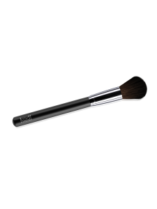 Brush for blush 108 (Bristle: goat)