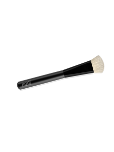 Brush for blush 12 (Bristle: goat)