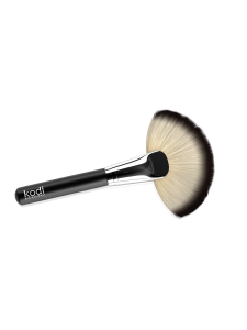 Fan brush 31 (Bristle: goat)