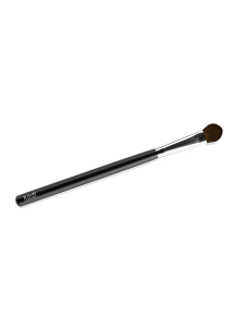 Shadow brush 111 (Bristle: pony)