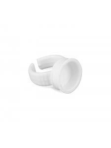 Ring-cap for ink (material: plastic), KODI