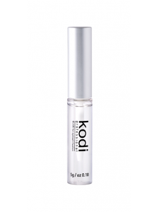 Glue for eyelashes biowave, KODI