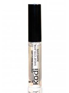 Sheaf Eyelash Adhesive, 5g, KODI