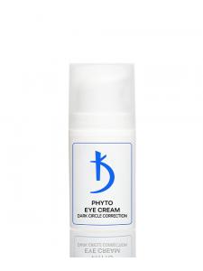 Phyto Eye Cream Dark Circle Correction, 15 ml