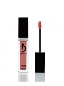 Lacquer Lip Gloss Sense of Luxury No. 01, 6 ml, KODI