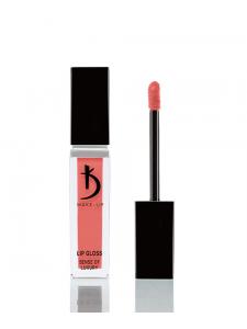 Lacquer Lip Gloss Sense of Luxury No. 02, 6 ml, KODI