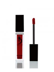 Lacquer Lip Gloss Sense of Luxury No. 04, 6 ml, KODI