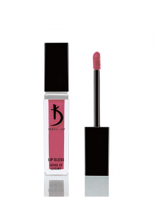 Lacquer Lip Gloss Sense of Luxury No. 05, 6 ml, KODI