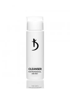 Cleanser (Stickiness remover) 160 ml., KODI