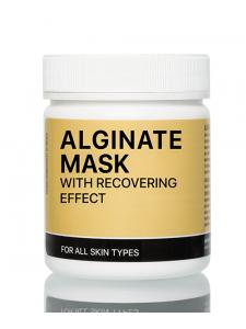 Renewal Alginate Mask, 100 g