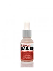 Repair Nail Serum,15 ml