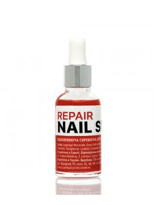 Repair Nail Serum, 30 ml