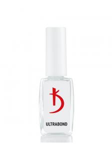 Ultrabond (acid-free primer), 12 ml