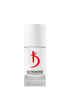 Ultrabond 15ml., KODI