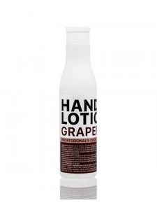 Hand lotion (Grapefruit) 250 ml.
