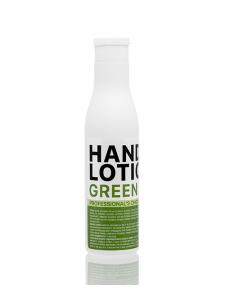 Hand lotion (Green tea) 250 ml.
