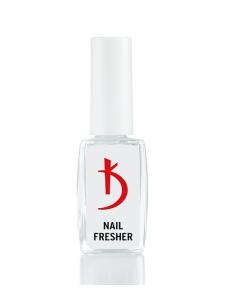 Nail fresher (degreaser for nails), 12 ml, KODI