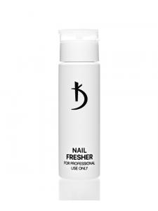 Nail fresher 160ml., KODI