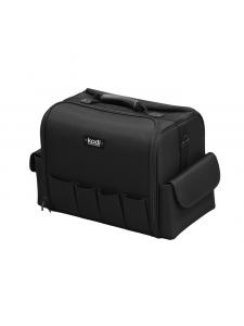 Suitcase №14, KODI