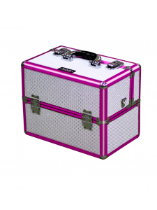 Suitcase №7, KODI